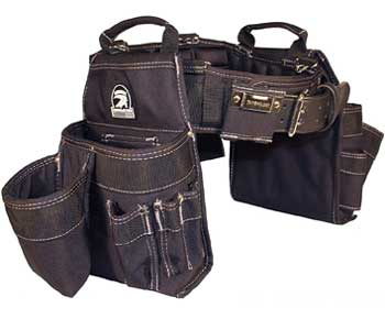 Gatorback-Professional-Carpenter's-Tool-Belt-Combo