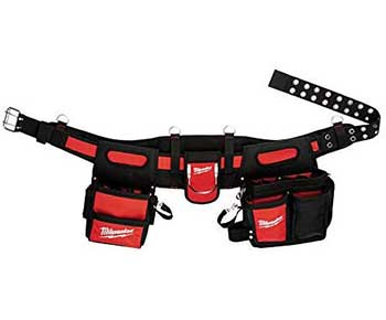 Milwaukee-48-22-8110-Electricians-Work-Belt