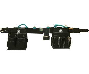 Gatorback-Professional-Electrician's-Tool-Belt-Combo-Padded-Comfort-Belt