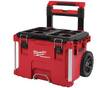 48-22-8426-Packout,-22-inch,-Rolling-Tool-Box