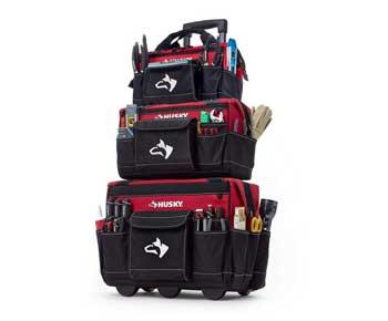 Husky-GP-57101N17-18-in.-Rolling-Tool-Tote-with-16-in.-and-14-in.-Bonus-Bag